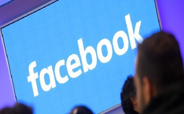 فيسبوك : 172 مليون مستخدم نشط للشبكة في الشرق الاوسط وشمال افريقيا