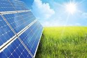 ''الطاقة المتجددة'' يدعم فنادق مادبا بمشاريع لترشيد الطاقة