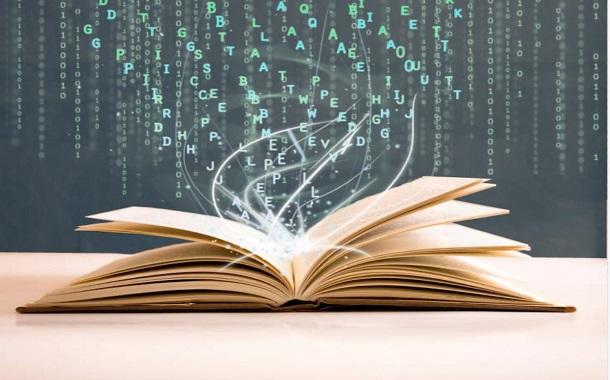 إطلاق موقع خاص للأدب الرقمي العربي