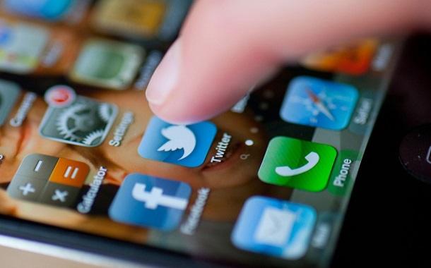 رموز تويتر التعبيرية أصبحت متاحة لمستخدمي أندرويد