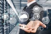 الأردن يتقدم 11 مرتبة في تقرير التنافسية الرقمية العالمي