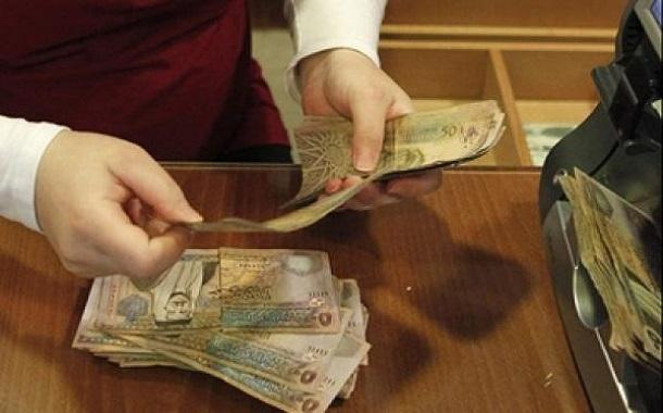 هيئة الاتصالات تحول فوائض مالية بقيمة 21 مليون دينار لخزينة الدولة
