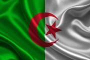 الجزائر تحجب الإنترنت خلال الامتحانات