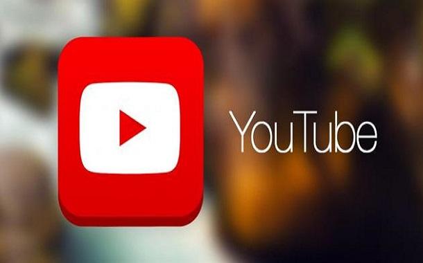اليوتيوب وتفاوت الأرقام بين مشتركين ومشاهدين