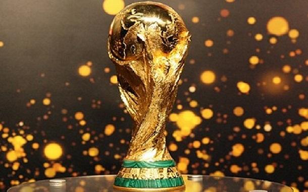 كأس العالم .. جدول مبارايات اليوم الثلاثاء