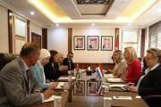 هولندا تقر مساعدات بـ 400 مليون يورو لدول بينها الأردن