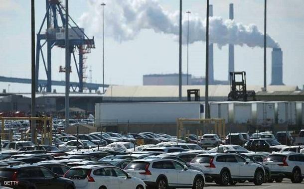 كندا تدرس دعم شركات السيارات ردا على تهديد أميركا