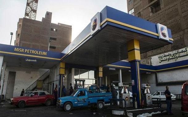 مصر: رفع أسعار الوقود للمرة الثالثة، والزيادة تتجاوز 50%
