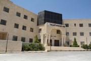 الدكتور أبو عرابي: مستوى البحث العلمي في الجامعات العربية ضعيف