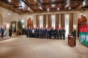 حكومة الرزاز: فريق اقتصادي جديد وتوسيع حصة المرأة
