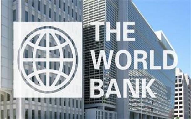 البنك الدولي يقدم 111 مليون دولار للأردن وقرض قدره 389 مليونا