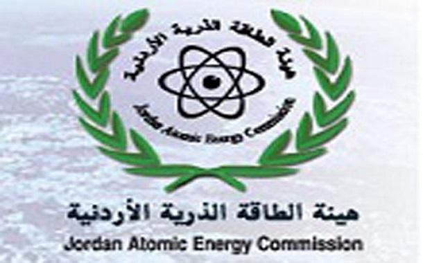 112 مليون دينار إجمالي الإنفاق على ''النووي الاردني''