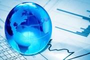 الاقتصاد العالمي على شفير حرب تجارية