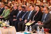 دراسة تكشف المعيقات أمام تولّي المرأة المناصب القيادية في القطاع الصحي الأردني
