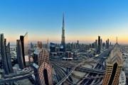 دبي تحفز قطاع الأعمال بإعفاء شركات من غرامات مالية