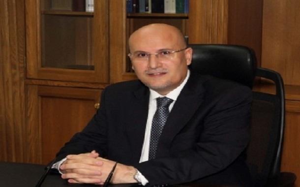 الحسين رئيساً لمجلس إدارة