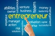 هل تعد بيئة ريادة الأعمال في الأردن مثالية؟