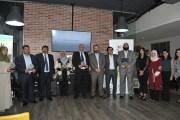 أمنية ومؤسسة أندلسية تعلن أسماء المعلمين الفائزين في المسابقة الوطنية للمواطنة الرقمية