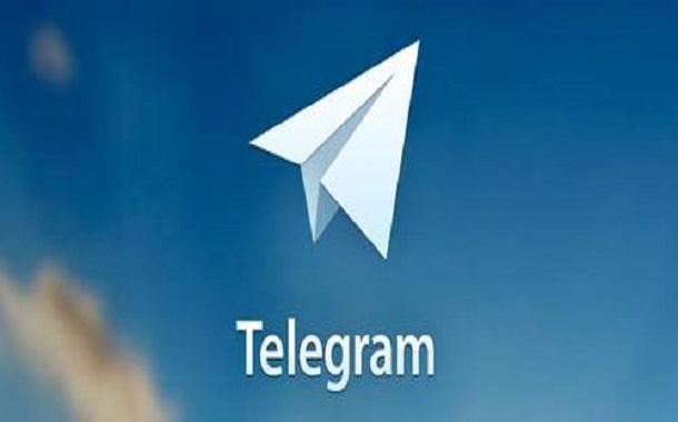 تليغرام: آبل أوقفت تحديثات التطبيق على متجرها منذ أبريل