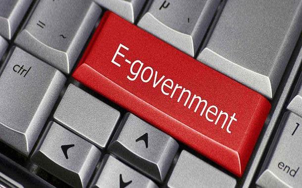 عطاء لإتاحة الخدمات الإلكترونية لمراجعي ترخيص السواقين والمركبات