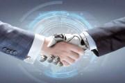 الذكاء الإصطناعي وذكاء الأعمال أدوات حيوية لتحقيق مستقبل رقمي
