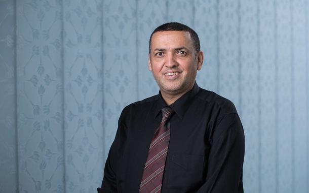 أستاذ في جامعة نيويورك أبوظبي يطرح كتاب جديد عن الثقافة الإماراتية