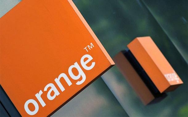 اورانج الأردن تُطلق خطوط 4G+ الخلوية الجديدة