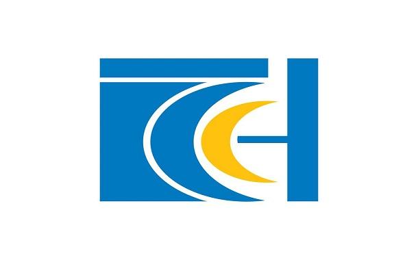 اتفاقية تعاون بين مؤسسة الحسين للسرطان وقناة رؤيا