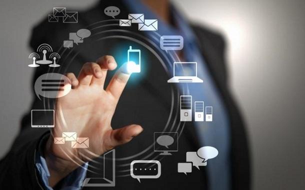 اتحاد المقاولين تسلط الضوء على التوجهات التقنية الرقمية الكبرى لبناء عالم افتراضي