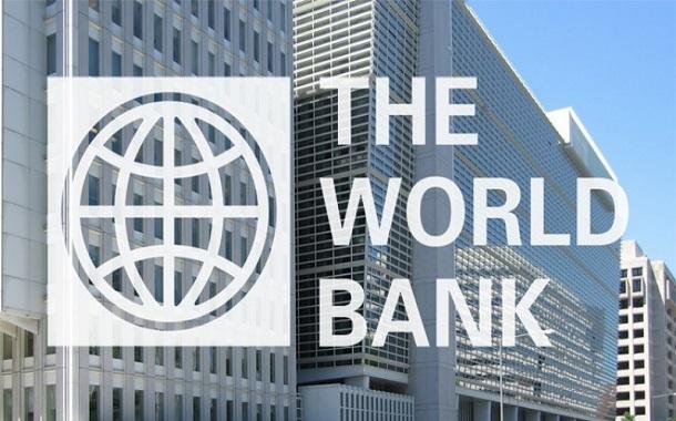 1.3 مليار دولار حجم محفظة البنك الدولي في الأردن