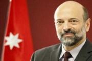 حكومة الرزاز تنال ثقة النواب بأغلبية 79 صوتا