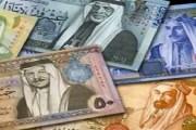 الحكومة تبدأ بصرف رواتب القطاع العام اعتبارا من الاحد