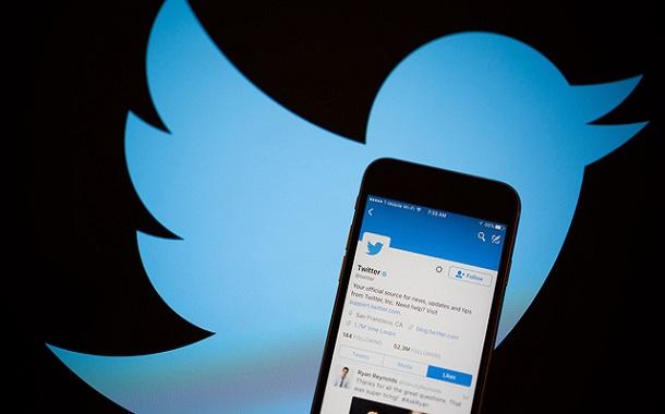 حساب تويتر الرسمي يفقد 7 ملايين متابع