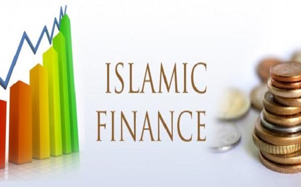 72 مليار دولار عمليات تمويل التجارة الإسلامية بنهاية الربع الأول