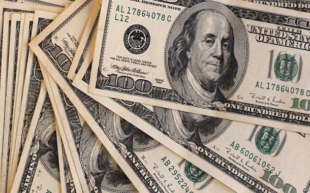 1.5 مليار دولار تحويلات العاملين في الخارج حتى نهاية أيار