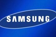 أرباح سامسونج تتراجع بسبب ضعف مبيعات Galaxy S9