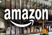 أمازون تستحوذ على الصيدلية الالكترونية PillPack مقابل مليار دولار