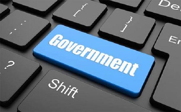 عطاء لتنفيذ المرحلة السادسة من مشروع الشبكة الحكومية الامنة