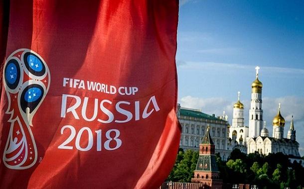 عائدات مونديال روسيا ستكون الأعلى