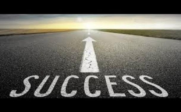 توقعات غير منطقية........ تقف عائقا أمام النجاح