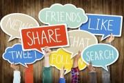 هكذا يُتاجَر بمعلوماتك على مواقع التواصل الاجتماعي