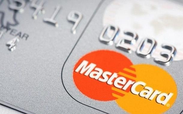 ماستركارد تفوز ببراءة اختراع تسمح بمعاملات بيتكوين على بطاقات الائتمان