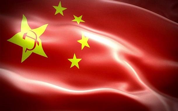 الصين تستضيف منافسات دولية للروبوتات