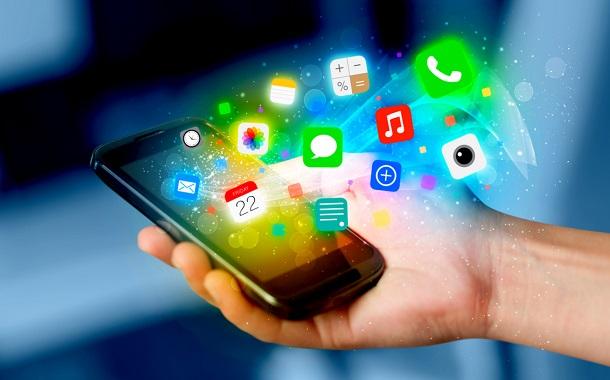 نتيجة بحث الصور عن الأمن الإلكتروني تسريب بيانات حساسة عبر الآلاف من التطبيقات المحمولة
