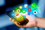 تسريب بيانات حساسة عبر الآلاف من التطبيقات المحمولة