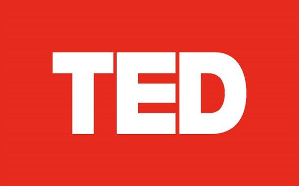 8 معلومات وحقائق غير متوقعة عن موقع ومؤتمر تيد TED