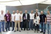 الجاسم يُعلن عن جائزة جديدة من زين دعماً للرياديين