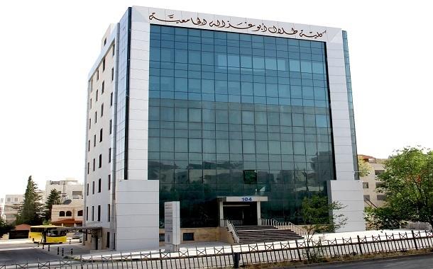 بدء التسجيل في كلية طلال أبوغزاله الجامعية للابتكار