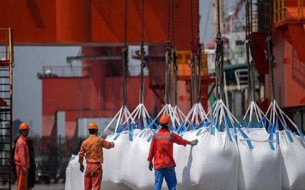 الصين ستفرض رسوما على بضائع أمريكية بقيمة 16 مليار دولار