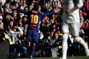 فيسبوك تبرم صفقة لبث مباريات الدوري الإسباني